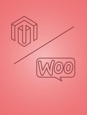 Magento Vs WooCommerce - Which is right for me?